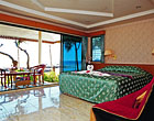 Andaman Suite